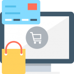 online-shop-2